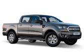 Ranger XLS 4x2 Diesel 2.2 AT
